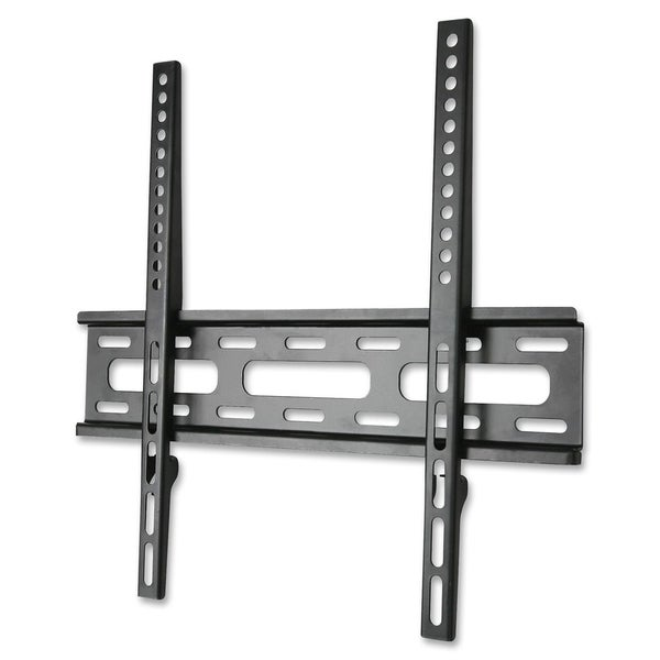 Lorell Mounting Bracket for 22 to 46-inch TV