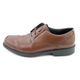 Bostonian Men's 'Kopper Max' Leather Dress Shoes (Size 10.5 )