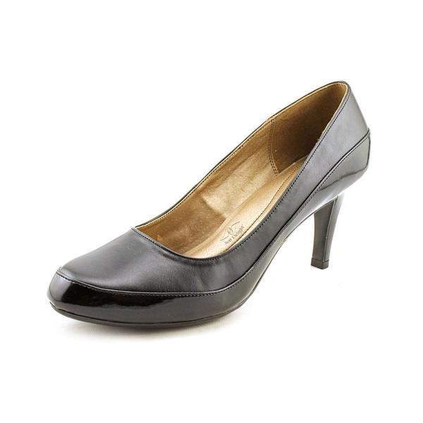 Soft Style by Hush Puppies Women's 'Cristina' Man-Made Dress Shoes
