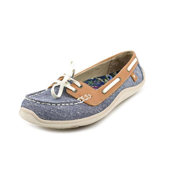 Dr. Scholl's Women's 'Jester' Fabric Casual Shoes