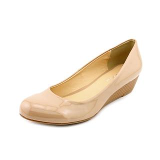 CL By Laundry Women's 'Marcie' Patent Dress Shoes
