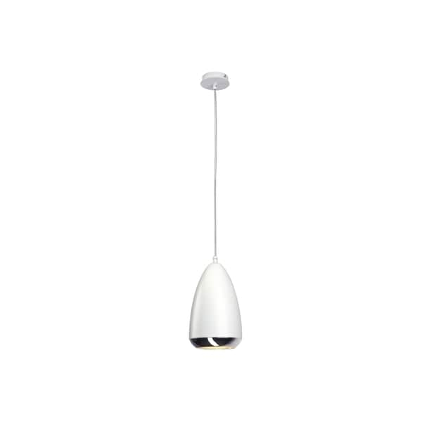 SLV Lighting OVO ES111 Single-light Pendant