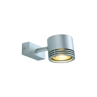 SLV Lighting Enna Single-light Wall/ Ceiling Lamp