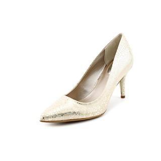 Alfani Women's 'Kismit' Fabric Dress Shoes