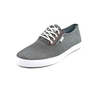 Dekline Men's 'Daily' Basic Textile Athletic Shoe