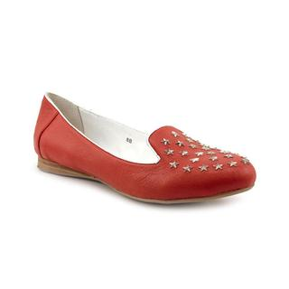 Zoe + Luca Women's 'Anthem' Leather Dress Shoes