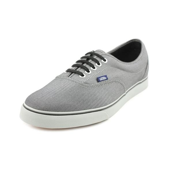Vans Men's 'LPE' Basic Textile Casual Shoes