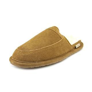 BearPaw - Shoes