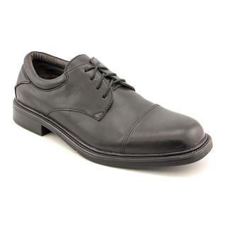 Nunn Bush Men's 'Alex' Leather Dress Shoes (Size 13 )