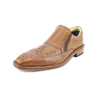 Giorgio Brutini Men's 'Rentere' Leather Dress Shoes