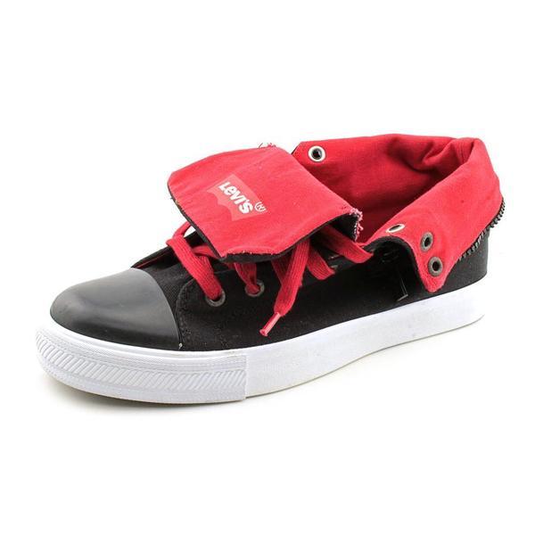 Levi's Men's 'Dillon' Canvas Athletic Shoe (Size 8.5 )