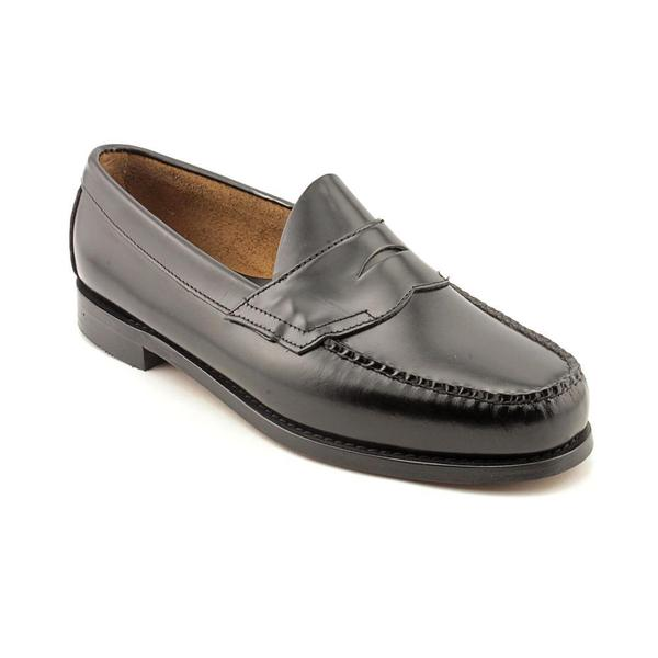 Online Shopping / Clothing & Shoes / Shoes / Men s Shoes / Loafers