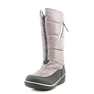 Sporto Women's 'Anna' Man-Made Boots