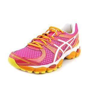 Asics Men's 'Gel-Evate' Fabric Athletic Shoe