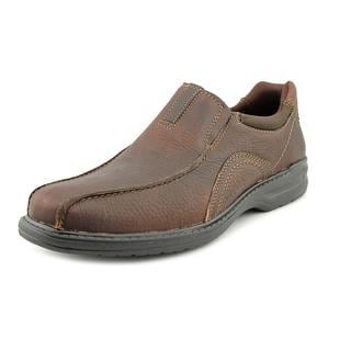 Clarks Men's 'Sherwin Time' Leather Dress Shoes