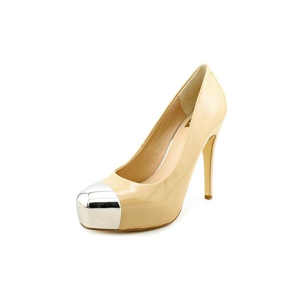 DV By Dolce Vita Women's 'Balko' Patent Leather Dress Shoes