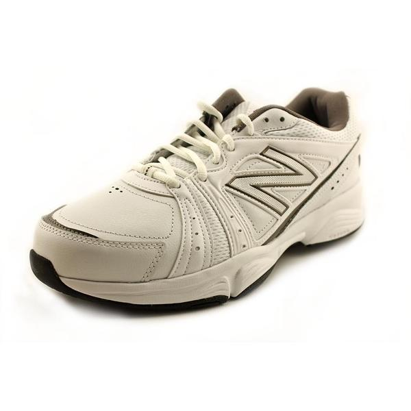 New Balance Men's 'MX519' Man-Made Athletic Shoe - Extra Wide (Size 9 )