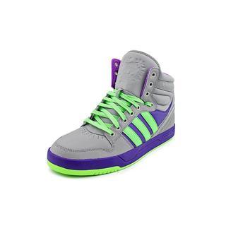 Adidas Men's 'Court Attitude' Synthetic Athletic Shoe
