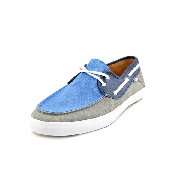 Vans Men's 'Chauffeur' Canvas Casual Shoes