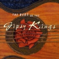 Gipsy Kings - Best of the Gipsy Kings