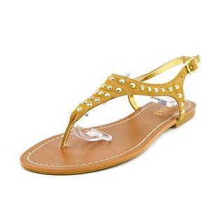 Lauren Ralph Lauren Women's 'Alyssia' Leather Dress Shoes