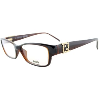 Fendi Women's Eyeglasses
