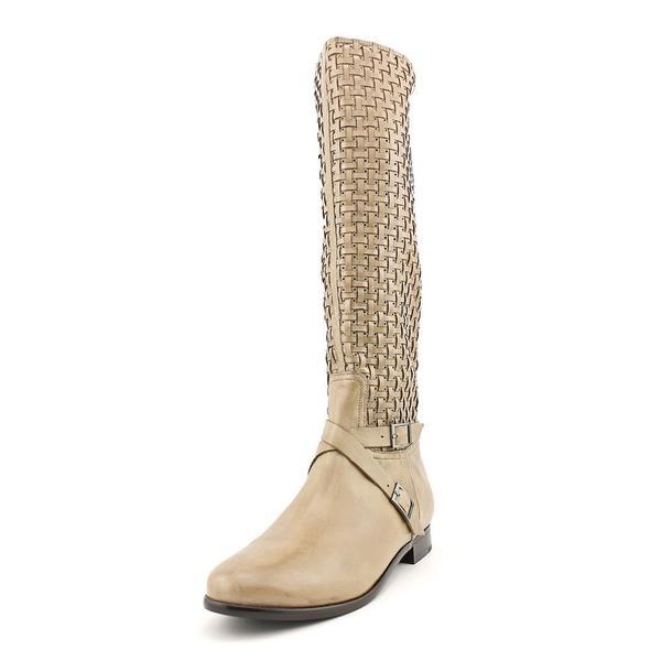 Johnston And Murphy Womens Boots Johnston Murphy Women's '