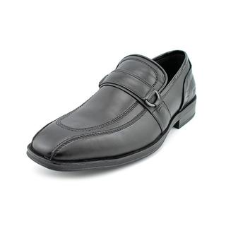 Kenneth Cole Reaction Men's 'Show Me A Sign' Leather Dress Shoes