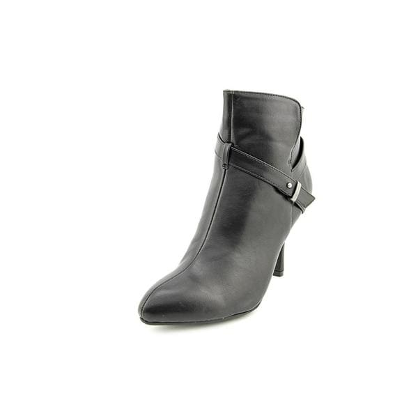 CL By Laundry Women's 'Shelly' Faux Leather Boots