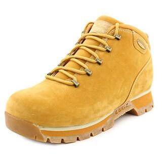 Lugz Men's 'Jam II' Synthetic Boots