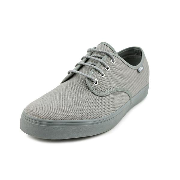 Vans Men's 'Madero' Canvas Athletic Shoe