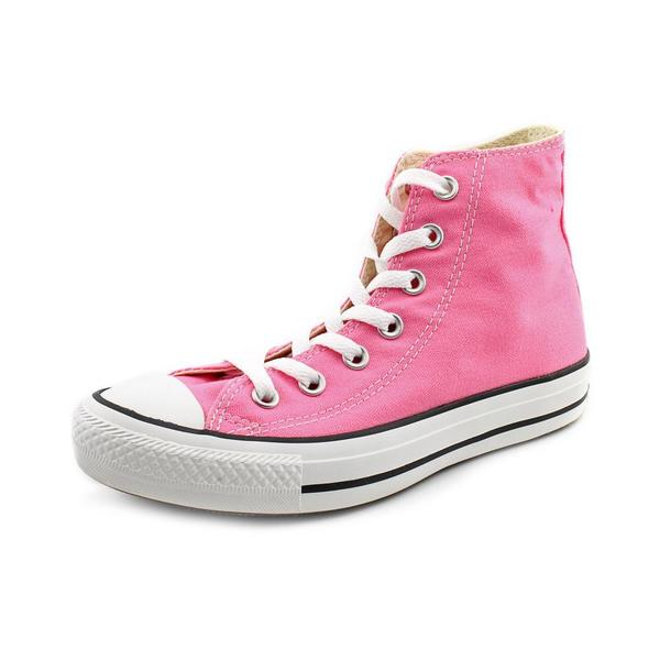 Converse Women's 'All Star Chuck Taylor Ox' Basic Textile Casual Shoes (Size 6 )