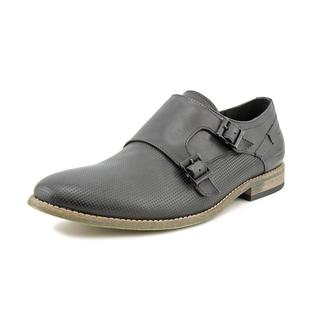 Kenneth Cole Reaction Men's 'Pin Ball ' Leather Dress Shoes