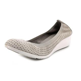 Cole Haan - Women's Shoes