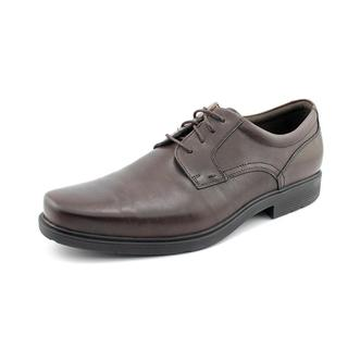 Rockport Men's 'ST Plain Toe' Leather Dress Shoes (Size 13 )