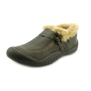 Jambu Women's 'Barrington' Man-Made Casual Shoes (Size 6 )