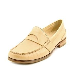 Cole Haan Women's 'Laurel Moc' Leather Casual Shoes (Size 10 )