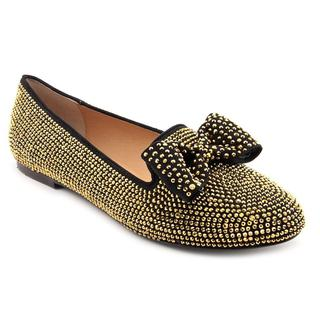 Steve Madden Women's 'Marble' Fabric Casual Shoes (Size 7.5 )
