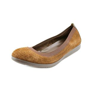 Cole Haan Women's 'Gilmore Ballet' Leather Dress Shoes (Size 7 )
