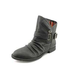 Blowfish Women's 'Treble' Synthetic Boots