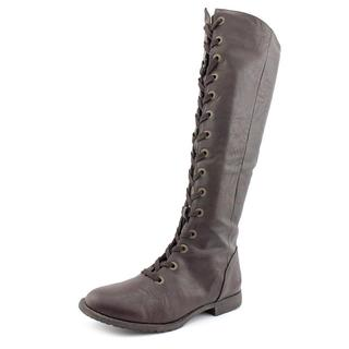 Blowfish Women's 'Telluride' Faux Leather Boots