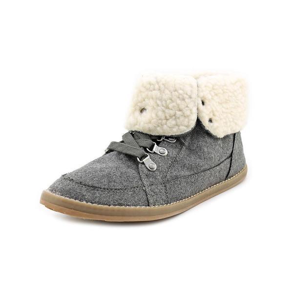 Rocket Dog Women's 'Rust' Basic Textile Athletic Shoe