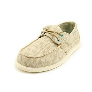Osiris Men's 'Yachter' Basic Textile Casual Shoes