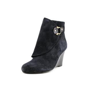 Jones New York Women's 'Dawson' Regular Suede Boots