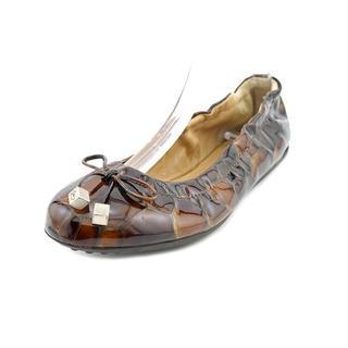 Donald J Pliner Women's 'Dance-66' Animal Print Dress Shoes
