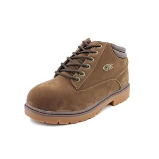 Lugz Men's 'Monster Mid' Synthetic Boots