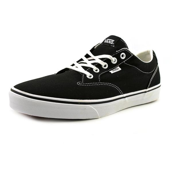 Vans Women's 'Winston' Man-Made Athletic Shoe