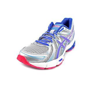 Asics Women's 'Gel-Exalt' Mesh Athletic Shoe