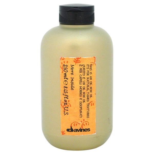 Davines This Is an Oil 8.45-ounce Non-Oil
