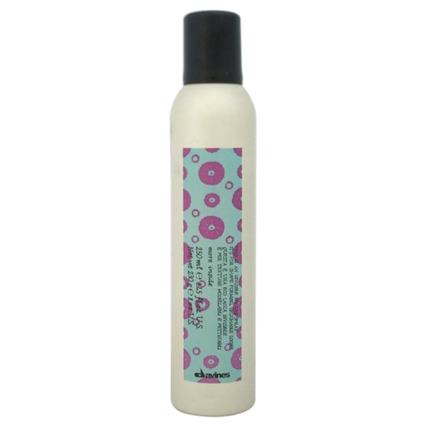 Davines This Is an Invisible No Gas Spray 8.45-ounce Hairspray